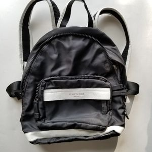 Kenneth Cole Bew York small backpack